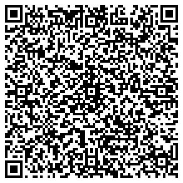 QR-код с контактной информацией организации Skuma, ЧП