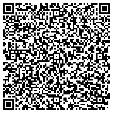 QR-код с контактной информацией организации Общество с ограниченной ответственностью ООО «Техно-Маш-Сервис»