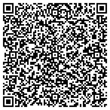 QR-код с контактной информацией организации Cold Trade Center, ЧП