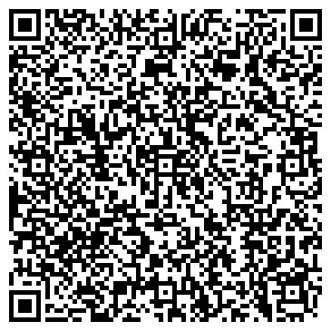 QR-код с контактной информацией организации Общество с ограниченной ответственностью ООО «Пневмотехника»