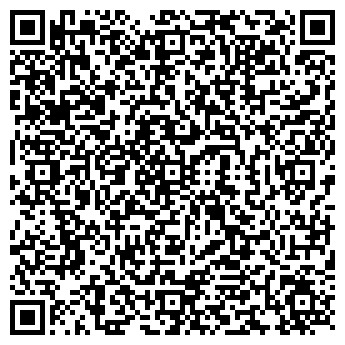 """QR-код с контактной информацией организации АО """"ПТМЗ"""""""