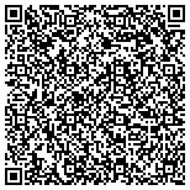 QR-код с контактной информацией организации Центр САПР - Запорожье НПК, ООО