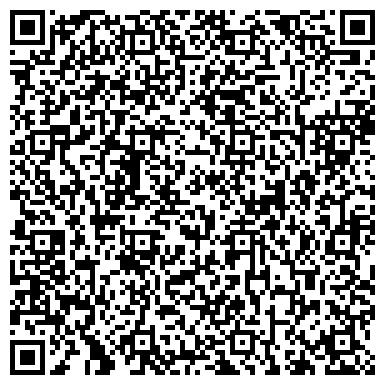 QR-код с контактной информацией организации Одесский завод поршневых колец, ОАО