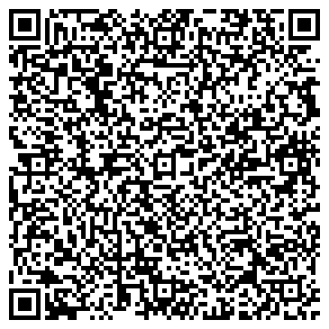 QR-код с контактной информацией организации АВТОномия, СПД