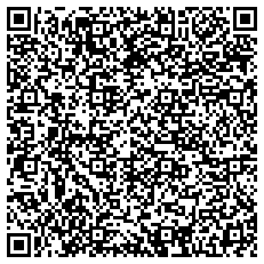QR-код с контактной информацией организации Буденергомаш, ООО