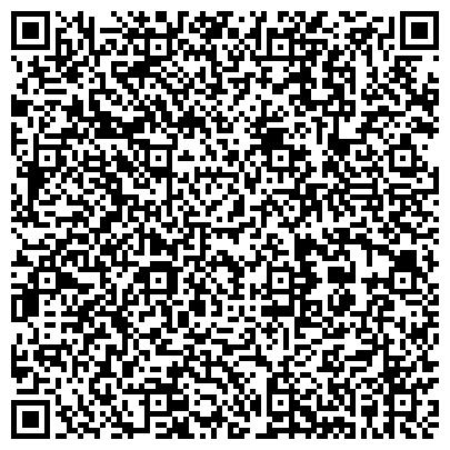 QR-код с контактной информацией организации Онлайн Магазин АвтоСпарк, ООО (AvtoSpark)
