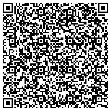 QR-код с контактной информацией организации Автомобильные системы фильтрации, ООО