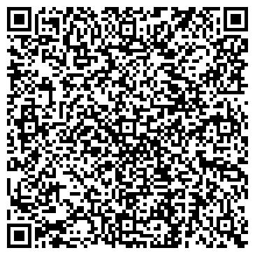 QR-код с контактной информацией организации Гнедько И. В., ЧП