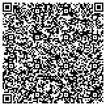 QR-код с контактной информацией организации Кременчуг автодизель сервис, ООО
