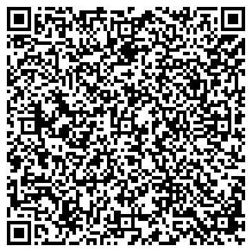 QR-код с контактной информацией организации ИТВ - Интер Трайд Баттери, ООО