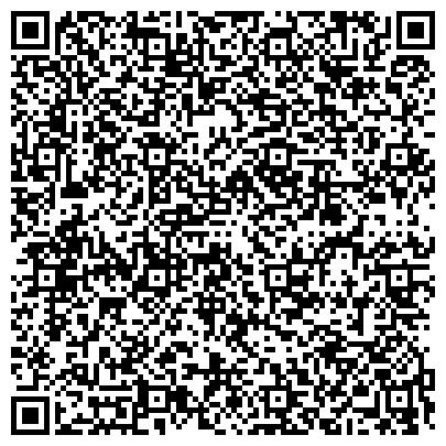 QR-код с контактной информацией организации Частное предприятие Завод ПОДЪЁМНО ТРАНСПОРТНОЕ-ОБОРУДОВАНИЕ