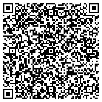 """QR-код с контактной информацией организации ЧП """"Игоренко"""""""