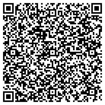 QR-код с контактной информацией организации Онищук В.В., СПД