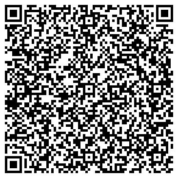 QR-код с контактной информацией организации Химпромсервис, ООО