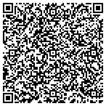 QR-код с контактной информацией организации Бажанич, СПД