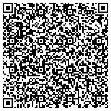 QR-код с контактной информацией организации Промарматура, ЧАО
