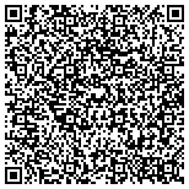 QR-код с контактной информацией организации Акватех, ЧП (Питлюк)