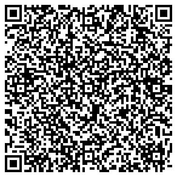 QR-код с контактной информацией организации Теплостарт, ООО (Teplostart)