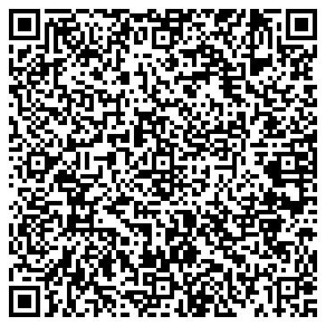 QR-код с контактной информацией организации Бутенко А.А.,ЧП