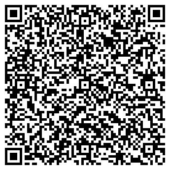 QR-код с контактной информацией организации Диамант ВКФ, ООО