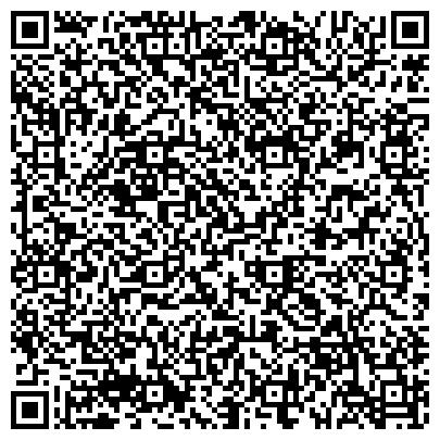 QR-код с контактной информацией организации Ямаха Сервис Украина (Yamaha Service Ukraine), ООО