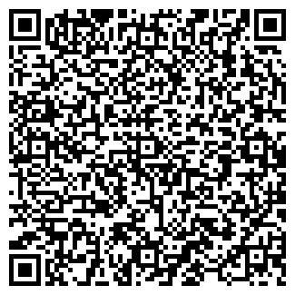 QR-код с контактной информацией организации Mobster, ЧП