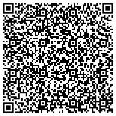 QR-код с контактной информацией организации Пром Инновация, ООО