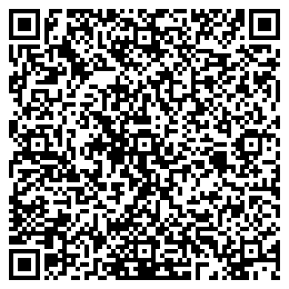 QR-код с контактной информацией организации Breez