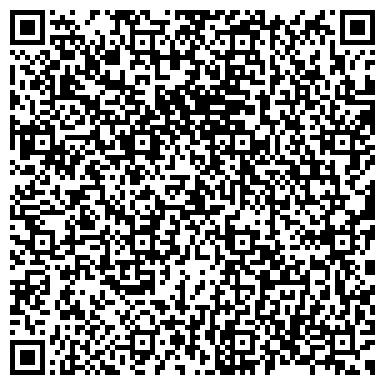 QR-код с контактной информацией организации Сумский завод Насосэнергомаш, АО