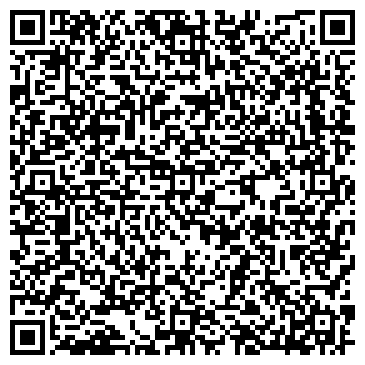 QR-код с контактной информацией организации Укрэнергострой, ООО