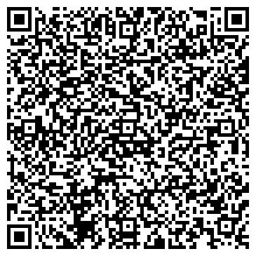 QR-код с контактной информацией организации Интернет-маркет Torus, ЧП