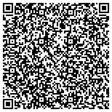 QR-код с контактной информацией организации Техкомплект, ООО ПКП