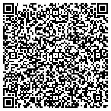 """QR-код с контактной информацией организации ООО """"Акватерм-Житомир"""""""