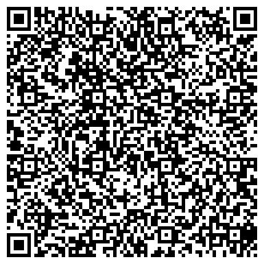 """QR-код с контактной информацией организации Общество с ограниченной ответственностью ООО """"Укргазресурс ФКП"""""""