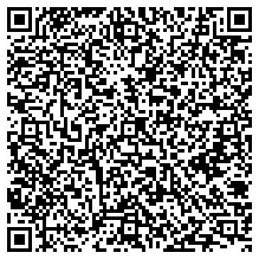 QR-код с контактной информацией организации Кушниров Е. В., СПД
