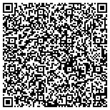 QR-код с контактной информацией организации ПК Чистовик (Vikos-Донецк), ООО