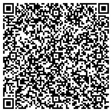 QR-код с контактной информацией организации Супер Рама(Super Rama),ООО