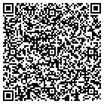 QR-код с контактной информацией организации Автоцентр Киев, ООО