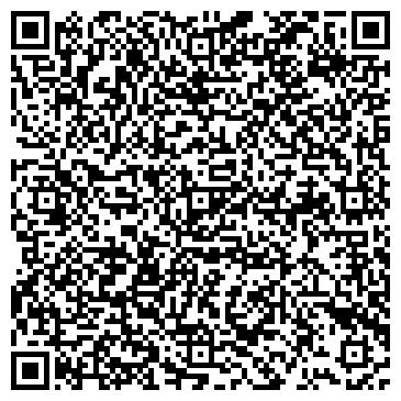 QR-код с контактной информацией организации Ястроитель, Компания