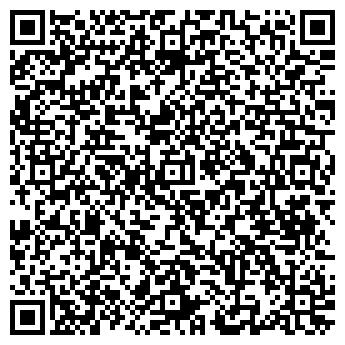 QR-код с контактной информацией организации Сытник, ЧП