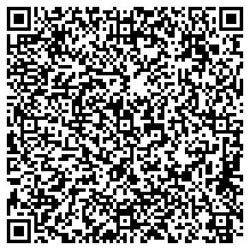 QR-код с контактной информацией организации Ролфис, ООО