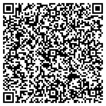 QR-код с контактной информацией организации Р.К.Стат, ООО