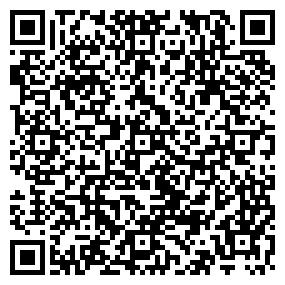 QR-код с контактной информацией организации Прис, ООО