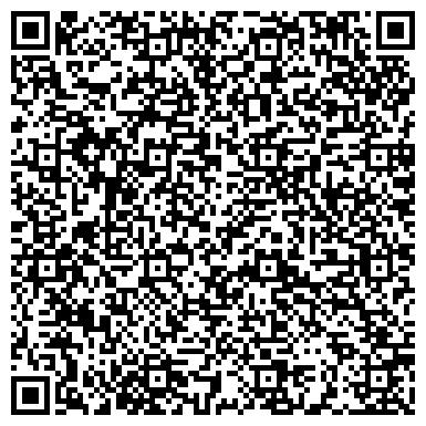 QR-код с контактной информацией организации Свободный дождь(Вільний дощ), ООО