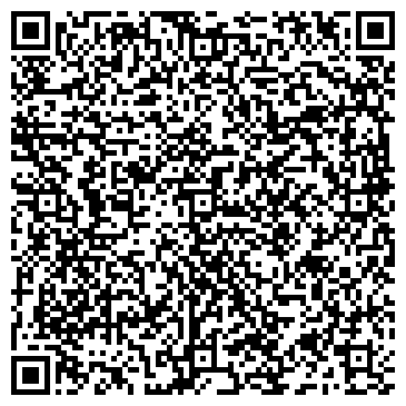 QR-код с контактной информацией организации СанТехЦентр, Фирма