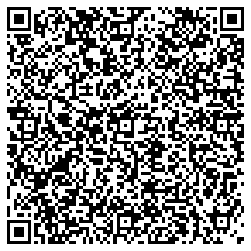 QR-код с контактной информацией организации Свеко, ЧП