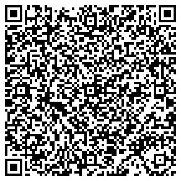 QR-код с контактной информацией организации Нуклеон-Украина, ООО