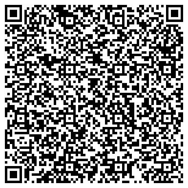 QR-код с контактной информацией организации Промимпекс, Одесский филиал