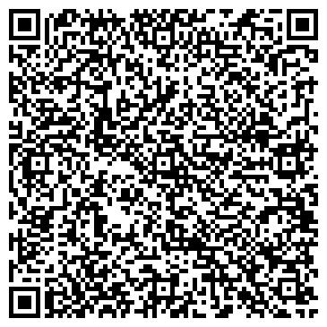 QR-код с контактной информацией организации Примбуд, ЧП