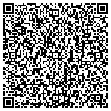 QR-код с контактной информацией организации Общество с ограниченной ответственностью ООО «ПТП «ТОР-2000»